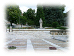 ивайловград, ivailovgrad