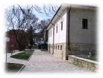 ивайловград музей