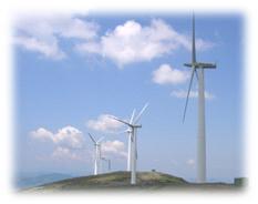 Вятърен парк Ивайловград ще бъде изграден до края на 2010