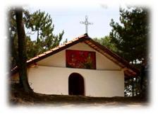 параклис, драбишна