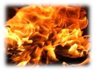 лозя, изгоряха, ивайловград