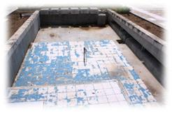 ремонт, площада, ивайловград