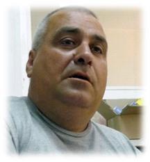 митров, съд, полицията в ивайловград