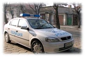 ивайловград, кражби