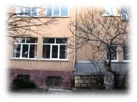 училището, ивайловград, срутване
