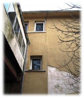 училището, ивайловград, строеж