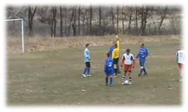 раковски, ивайловград, футбол