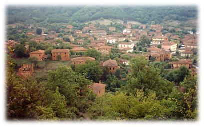 ивайловград, село мандрица
