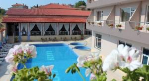 hotel-v-ivaylovgrad-luxor-2