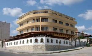 hotel-v-ivaylovgrad-sv-sv-konstantin-i-elena-2
