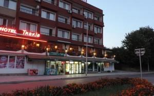 hotel-v-ivaylovgrad-trakiq-2