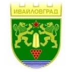 герб, ивайловград, герб на ивайловград, гербът на ивайловград