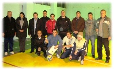 община ивайловград спечели, турнир по волейбол, община ивайловград, волейбол