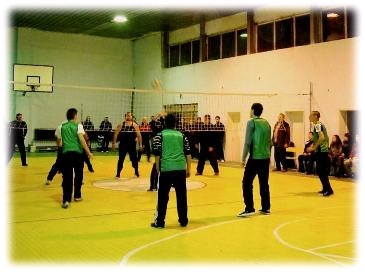 турнир по волейбол, волейбол в ивайловград, турнир по волейбол в ивайловград, купата на кмета