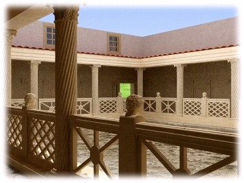 вила армира, чудеса, туристически, вила армира ивайловград