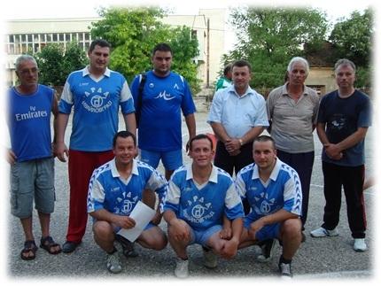 турнир по баскетбол, ивайловград, баскетбол, мвр, полиция