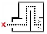 ивайловград, план за развитие, община ивайловград