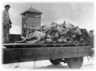 девети септември, ивайловград, комунисти