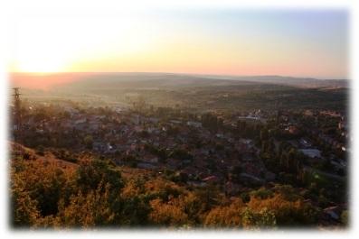 диана овчарова е кмет на ивайловград, диана овчарова, кмет, ивайловград, на община ивайловград