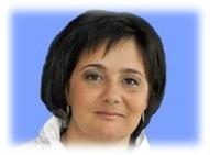 диана овчарова, кмет на ивайловград