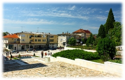 община ивайловград, незаконно строителство, постройки