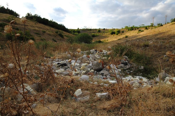 ивайловградчани, община ивайловград, мръсотия