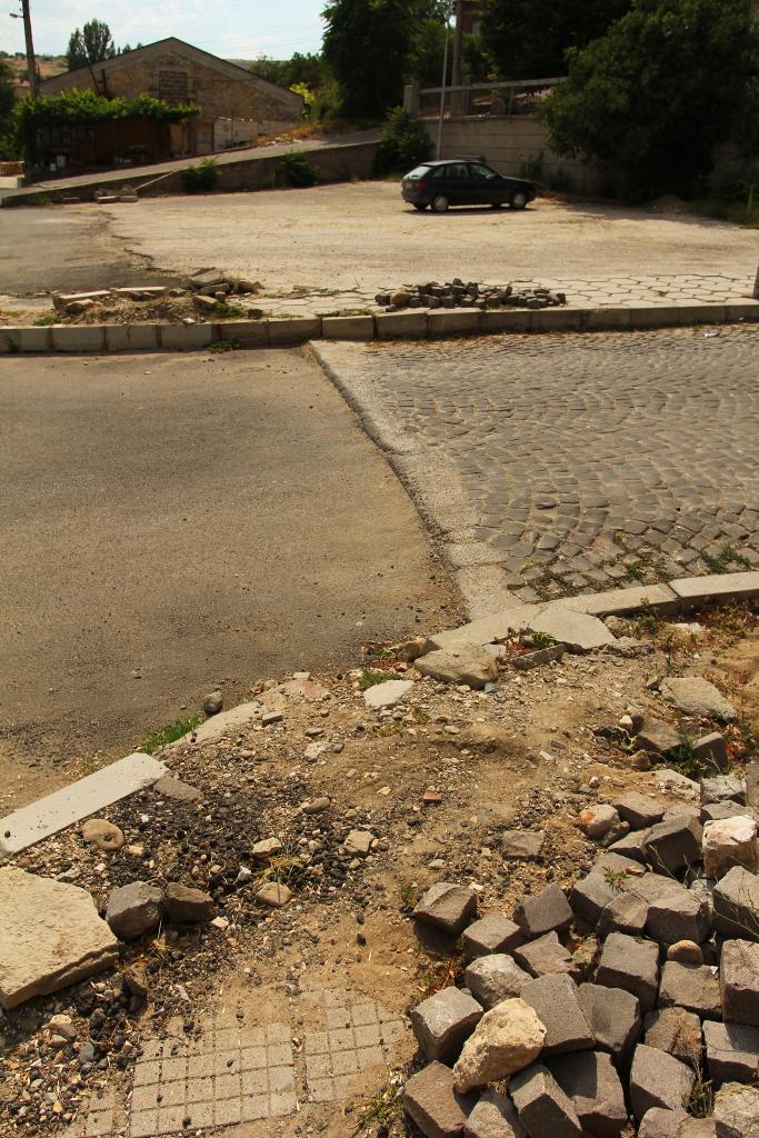 археолози в ивайловград, разкопки, забележителности, ивайловград, забележителности в ивайловград