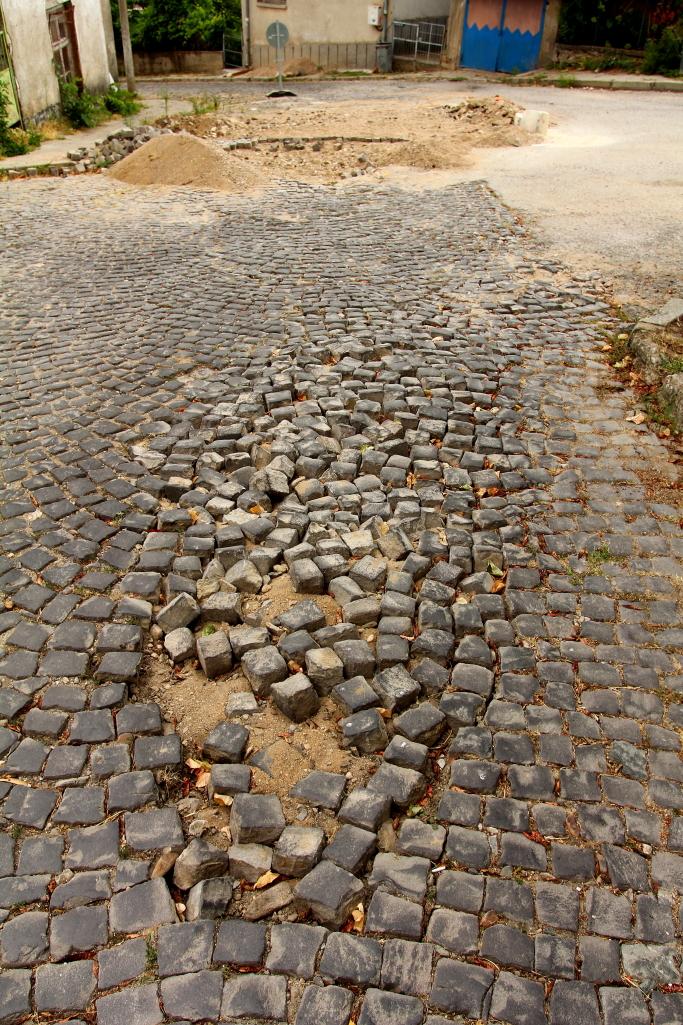 археолози в ивайловград, разкопки, забележителностите, ивайловград, забележителности в ивайловград