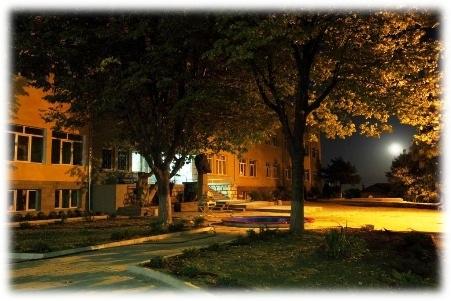 първокласници, училището, ивайловград