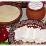 пътят на сиренето, пелевун, село пелевун, сирене