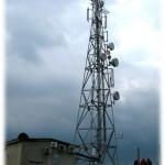 ефирна телевизия в ивайловград, цифрова телевизия в ивайловград, телевизия, ивайловград