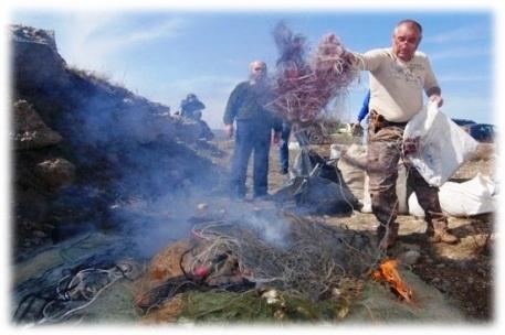 проверка на язовир ивайловград, иара, актове, нощен риболов, язовир ивайловград