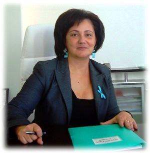 12 милиона лева, милиона лева, община ивайловград, 12 милиона е спечелила община Ивайловград за 1 година