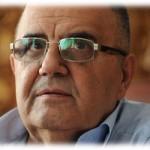 Божидар Димитров, почетен гражданин, Ивайловград