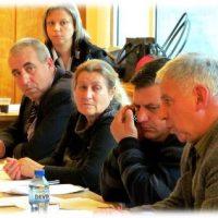 бюджет, община, Ивайловград, 2014