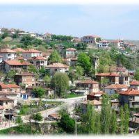 интегриран план за развитие на ивайловград, ивайловград, план, развитие