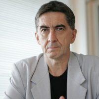 среща, бойко станкушев, ивайловград