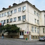 obhstinska-administraciq-ivaylovgrad-23